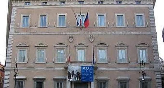 Marcellina/Carlo Passacantilli entra nel consiglio della Città Metropolitana di Roma Capitale