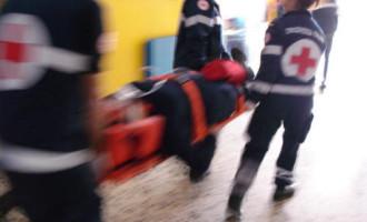"""NurSind: """"La Regione faccia chiarezza sui debiti maturati verso la Croce Rossa"""""""
