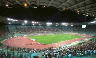 Alemanno, progetto per stadio entro anno. Lazio e Roma possono prescindere da legge abbiamo atteso molto