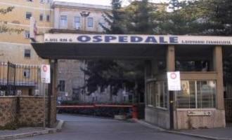 """Tivoli/Una Sala Cinema all'interno dell'ospedale, il DG De Salazar: """"Un passo importante verso percorsi di cura che mettono al centro la persona nella sua interezza"""""""