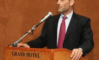 """Labico. Michele Pagano (Udc): """"L'ingresso nel partito di Giordani e Di Stefano è un'ulteriore conferma della validità del nostro progetto politico"""""""