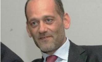 "Guidonia. Michele Pagano (Udc): ""Continui disagi per i pendolari tiburtini"""