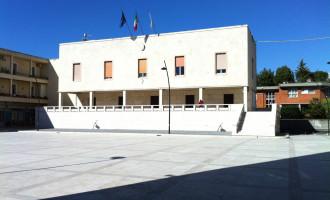 Guidonia/Ecco il provvedimento del commissario prefettizio: sostituiti i 3 dirigenti coinvolti nell'Operazione Ragnatela