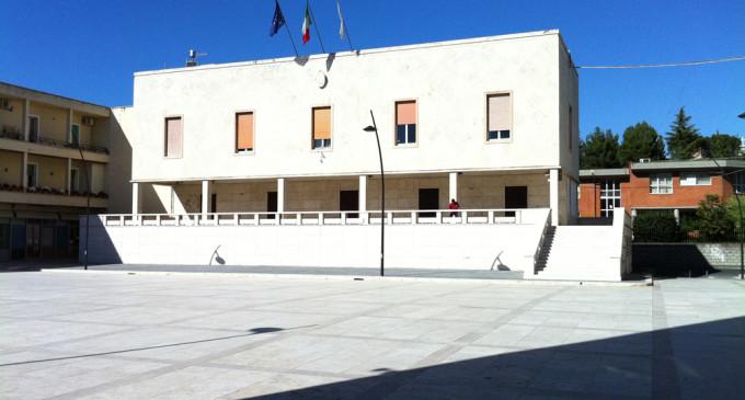 Villalba/Topi a scuola: domani resta chiuso per derattizzazione il plesso di piazza Martiri delle Foibe dell'IC Alberto Manzi