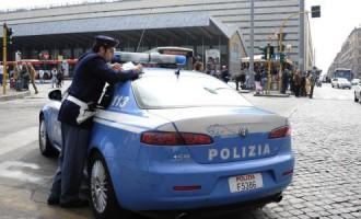 """Operazione """"wanted"""". Ancora due latitanti arrestati dalla Polizia di Stato"""