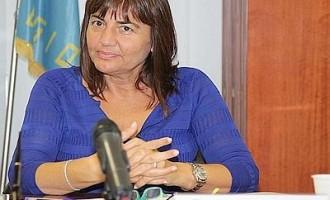 """Regione Lazio. Polverini: """"Data disponibilitò al Governo per l'election day"""""""