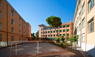 'Falcone e' morto, Melissa anche', sms minacce a liceo Roma