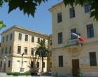 Marcellina/Costi della politica e trasparenza amministrativa, novità dal Comune