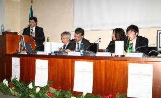 """""""Lavoro: le Donne e i Giovani, l'Italia che vogliamo"""": la cronaca dell'incontro del 30 ottobre"""