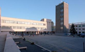 Guidonia. Approvato il Regolamento per il funzionamento del Consiglio Comunale