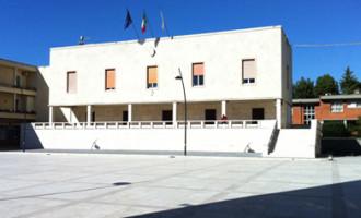 Guidonia. Cerroni Presidente del Consiglio, la Giunta confermata senza Cosola e Angelini: gli 'spifferi' dal Palazzo danno forma al post azzeramento