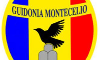 """A Guidonia arriva il """"Campus"""" estivo della Lazio"""