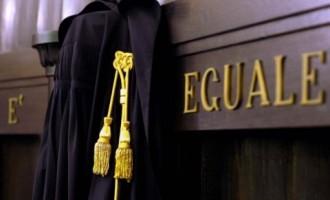 Guidonia – Il TAR respinge il ricorso del M5S contro la selezione di dirigenti a tempo determinato che è regolare