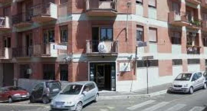 Tivoli/Controlli e arresti dei Carabinieri a Zagarolo, Settecamini, San Vittorino e nei centri commerciali