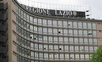 Lazio, cresce il numero delle imprese