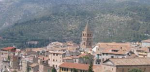 Tivoli/Il Comitato di Quartiere Braschi scrive al sindaco Proietti