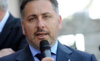 Il Nuovo Centrodestra chiede a Di Palma di candidarsi a Sindaco di Guidonia
