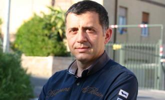 Bertucci passa a Fratelli d'Italia, che sorpresa nella politica guidoniana