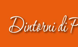 """""""Dintorni di Poeti"""": al via il primo concorso di poesia inedita del Lazio"""