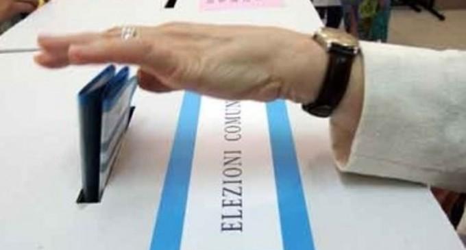 """Guidonia/""""Abbiamo individuato un candidato sindaco"""": arriva l'annuncio delle liste civiche. Nome ancora top secret"""