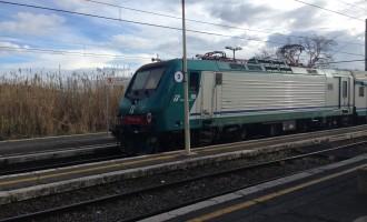 La tratta FL2 Tivoli – Roma sul tavolo della Regione: l'incontro del Comitato Pendolari