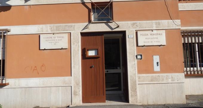 Tivoli Terme/Guasto alla rete internet, sospeso il servizio della delegazione comunale