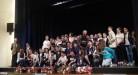 festival delle scuole 026