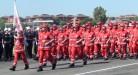 parata guidonia 013