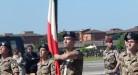 parata guidonia 054