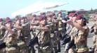 parata guidonia 062