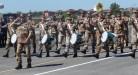 parata guidonia 064