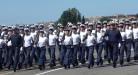 parata guidonia 076