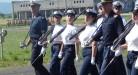parata guidonia 077