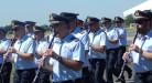 parata guidonia 097