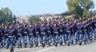 parata guidonia 156