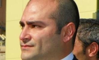 """Guidonia. Palozzi: """"Il sindaco saprà dimostrare la sua innocenza"""""""