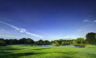Guidonia, nel 2022 sarà Ryder Cup