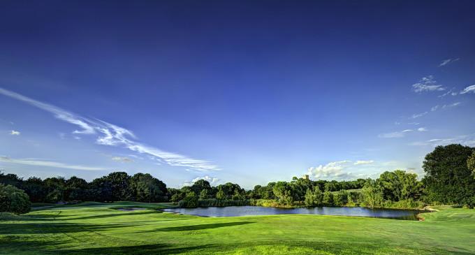 Guidonia/Le garanzie fideiussorie entrano nel Def, sospiro di sollievo per la Ryder Cup 2022 al Marco Simone Golf & Country Club