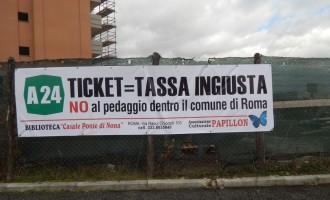 Rincari A24, il Consiglio Regionale chiede la revoca dei decreti al Ministero dei Trasporti: approvata la risoluzione di Righini e Santori