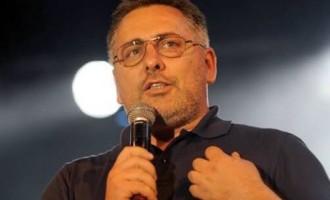 """Crisi politica a Guidonia Montecelio, Di Palma: """"Cerco ancora un punto per unire"""""""