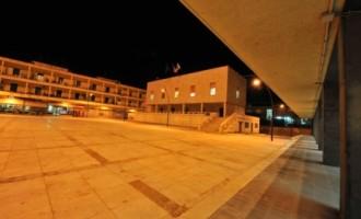Finisce l'era Rubeis dopo 7 ore di consiglio comunale, a Guidonia Montecelio arriverà il Commissario