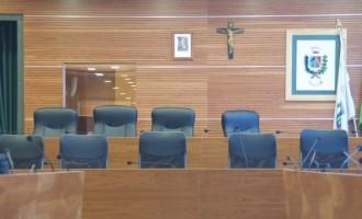 La gestione commissariale a Guidonia Montecelio tra Bilancio e cambi al vertice