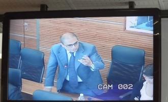 """Venturiello (Forza Italia): """"Dimissioni di Di Palma? Ulteriore sacrificio per Guidonia Montecelio"""""""