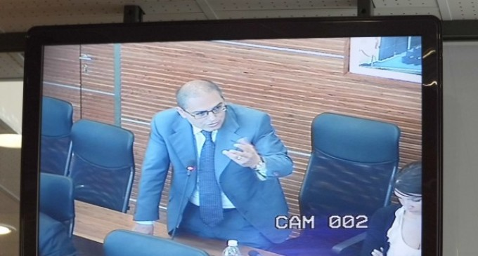 """Guidonia/Venturiello (FI): """"Lavoriamo perché Forza Italia sia politicamente rappresentativa e competitiva sul piano elettorale"""""""