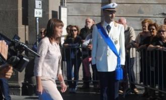 Corruzione e trasparenza a Guidonia Montecelio, confermato Alia come responsabile