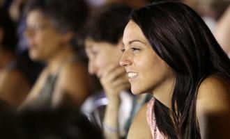 La Regione Lazio pensa a come ricollocare nel mondo del lavoro le donne con figli minori