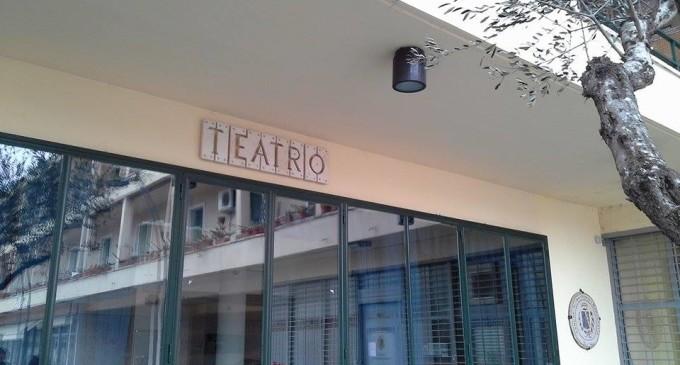 Guidonia/Gli appuntamenti del fine settimana all'Imperiale: al via il TeatroFestivalCittà