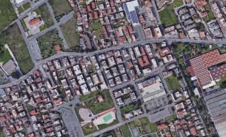 Villa Adriana. Lunedì il via al cantiere per i lavori di messa in sicurezza del tratto urbano della Tiburtina