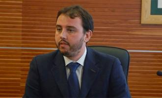 Guidonia. Consultazioni di coalizione in corso per il PD