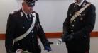 tivoli-operazione-punteruolo-rosso-1